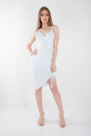 302603-0007-vestido-barra-assimetrica--2-