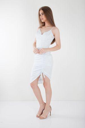 302603-0007-vestido-barra-assimetrica--3-