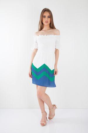 302594-6262-vestido-com-elastico-ombro-a-ombro--5-