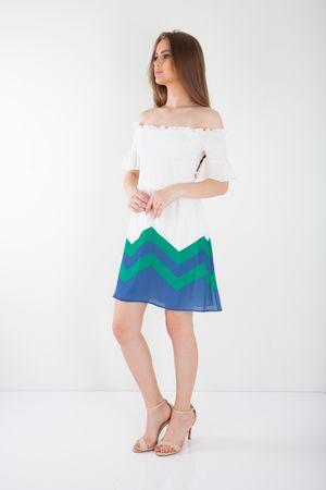 302594-6262-vestido-com-elastico-ombro-a-ombro--3-