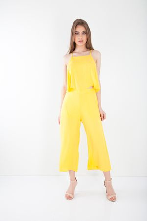 302618-0004-calca-pantacourt-amarela--2-