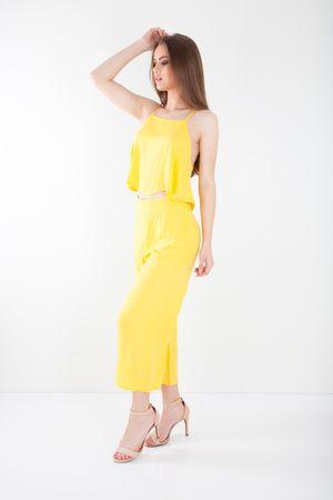 302618-0004-calca-pantacourt-amarela--3-