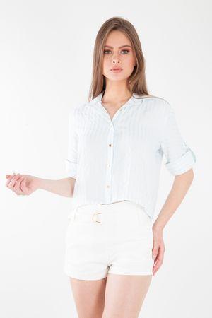 302604-0007-camisa-listras-azul--2-