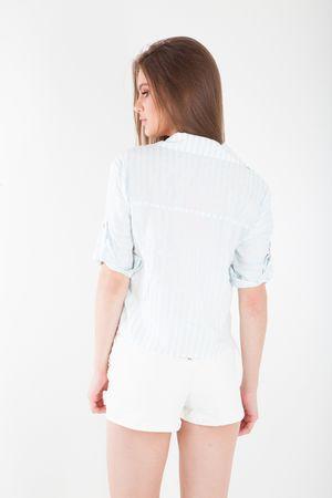302604-0007-camisa-listras-azul--1-