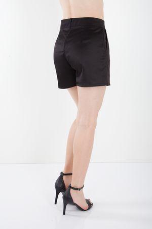 302608-0003-shorts-acetinado-preto--2-