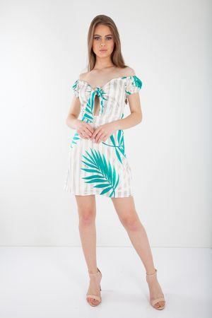302610-6233-vestido-com-amarracao-frontal--2-