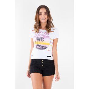 302611-0002-camiseta-branca--2-