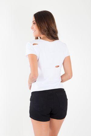302611-0002-camiseta-branca--1-
