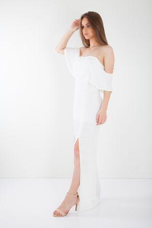 302615-0001-macacao-ombro-a-ombro-com-fenda-frontal-off-white--3-