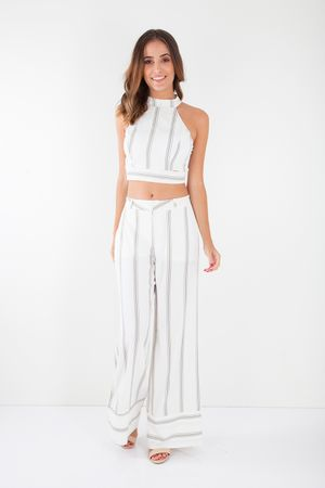 302681-calca-pantacourt-off-white--1-
