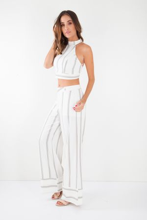 302681-calca-pantacourt-off-white--3-