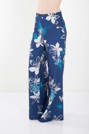 302677-6260-calca-pantalona--2-
