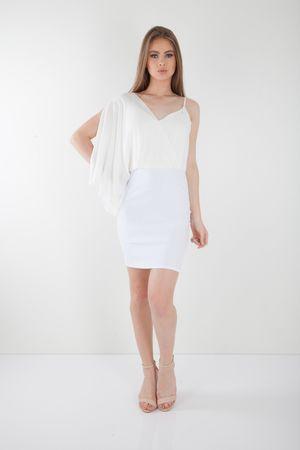 302616-0001-vestido-um-ombro-so-branco--5-