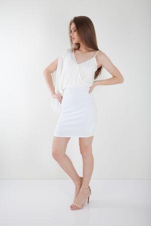 302616-0001-vestido-um-ombro-so-branco--6-