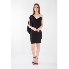 302616-0003-vestido-um-ombro-so-preto--1-