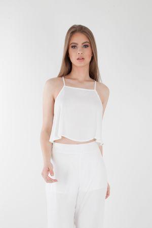 302617-0001-cropped-alcinha-off-white--3-