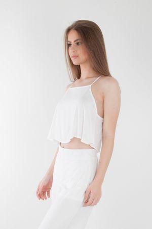 302617-0001-cropped-alcinha-off-white--1-