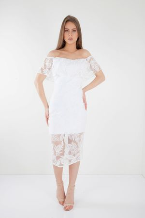 302620-0001-vestido-de-renda-off-white--3-