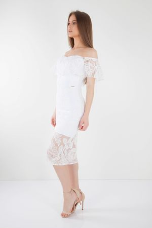 302620-0001-vestido-de-renda-off-white--1-