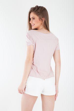 302621-0111-t-shirt-chocker--4-