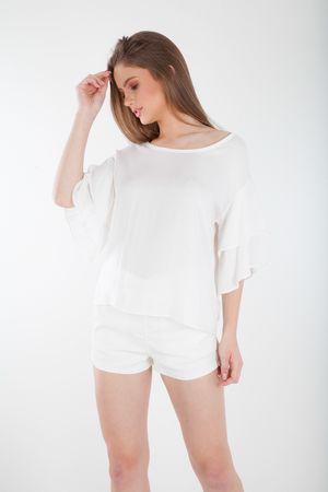 302807-0001-blusa-off-white--6-
