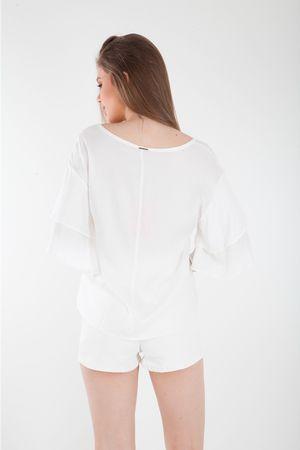 302807-0001-blusa-off-white--3-