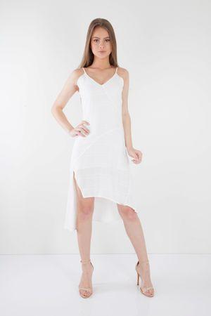 302626-0001-vestido-assimetrico--4-