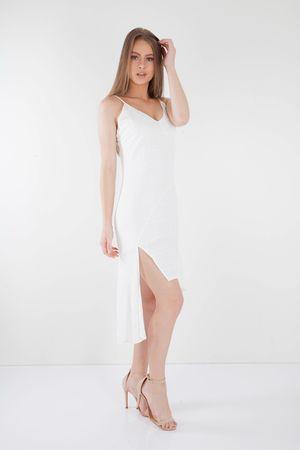 302626-0001-vestido-assimetrico--1-