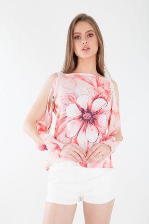 302705-6257-camisa-floral--1-