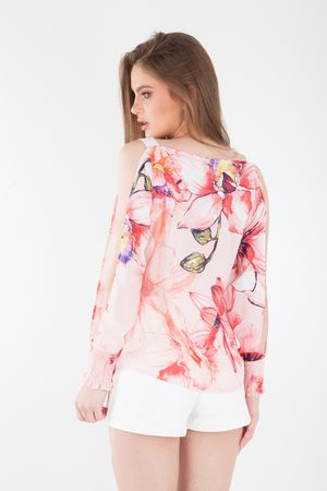 302705-6257-camisa-floral--2-