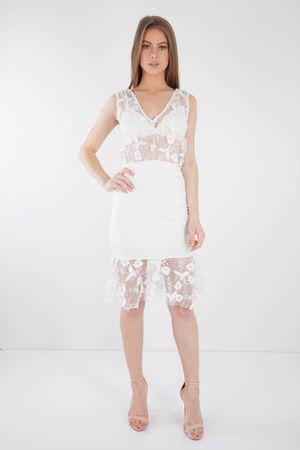 302629-0002-vestido-de-tule-bordado-branco--2-