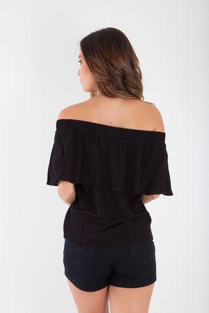 302802-0003-blusa-ombro-a-ombro--2-
