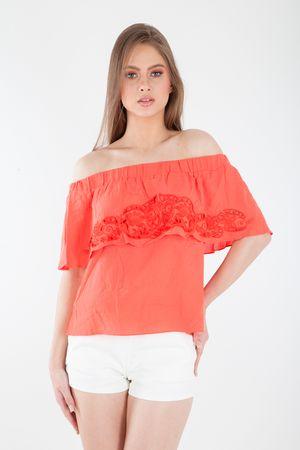 302802-0052-blusa-ombro-a-ombro--1-