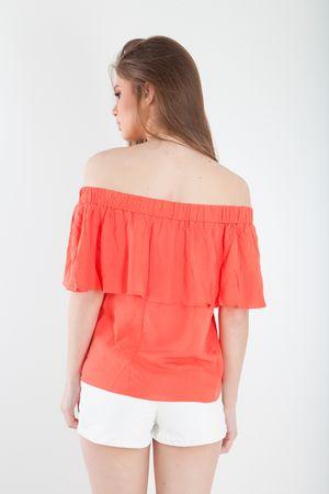 302802-0052-blusa-ombro-a-ombro--2-