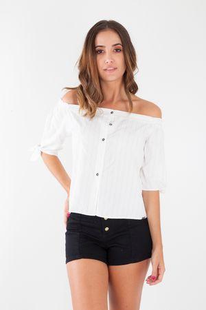 302689-0279-camisa-ombro-a-ombro--1-