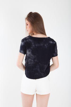 302644-0003-t-shirt-preta--2-