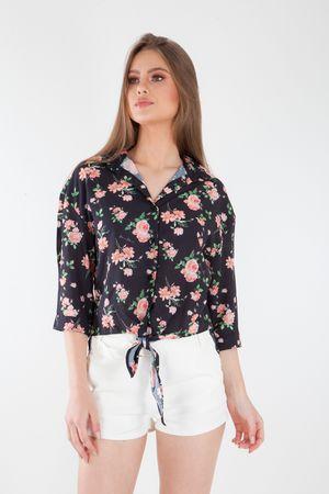 302770-6270-camisa-com-estampa-floral--2-