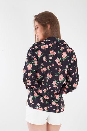 302770-6270-camisa-com-estampa-floral--1-