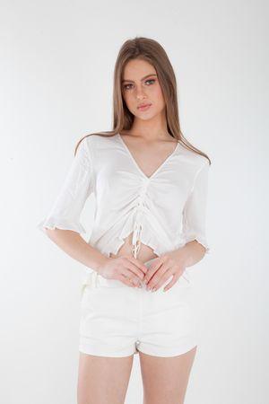 302704-0001-camisa-off-white--5-