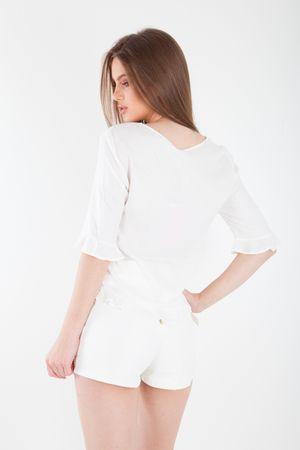 302704-0001-camisa-off-white--3-