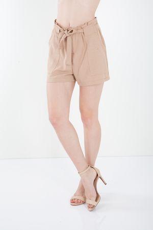 302679-0060-shorts-alfaiataria--2-