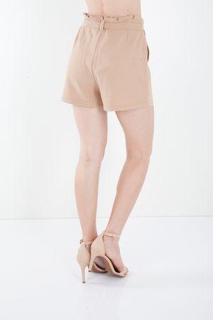 302679-0060-shorts-alfaiataria--1-