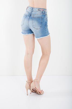 401447-0050-shorts-jeans-com-lenco--2-