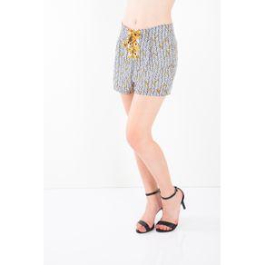 302814-6280-shorts-larguinho-com-amarracao-e-ilhos--2-