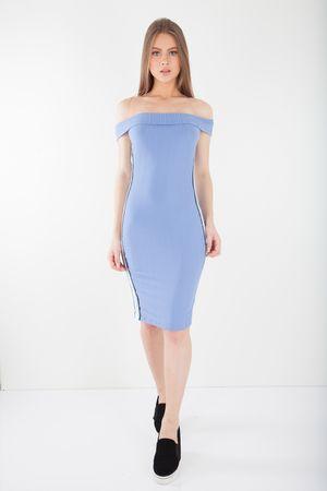 302662-0007-vestido--3-
