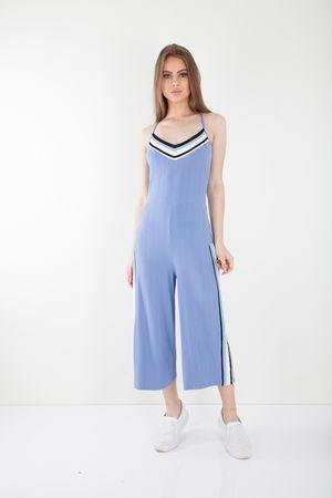 302663-0007-macacao-pantacourt-azul-casual-de-malha-ribana--2-