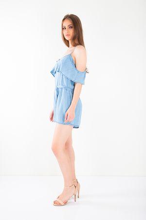 401532-0050-macaquinho-com-passante-na-cintura-jeans--1-