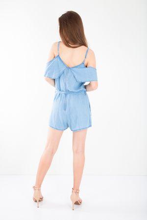 401532-0050-macaquinho-com-passante-na-cintura-jeans--2-