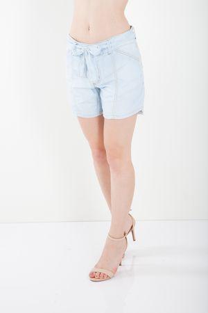 401528-0050-bermuda-jeans-clochard--1-
