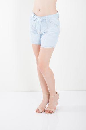 401528-0050-bermuda-jeans-clochard--3-